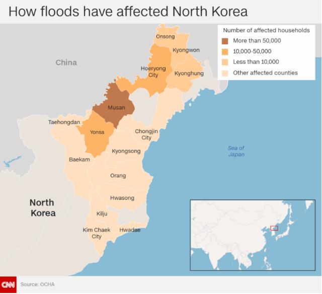 북한 수해지역.png